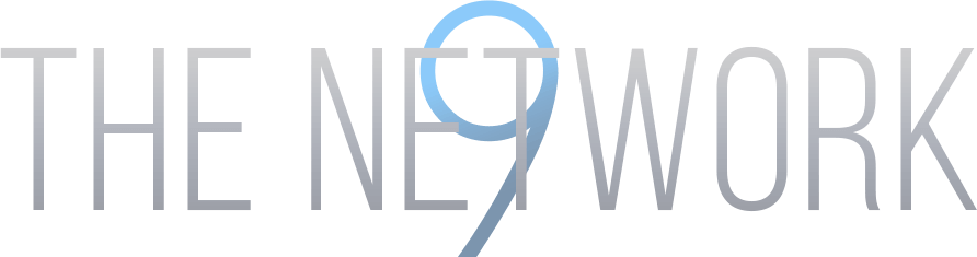 the network 9
